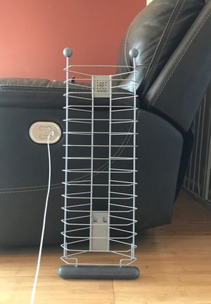 DVD Stand for Sale in Denver, CO
