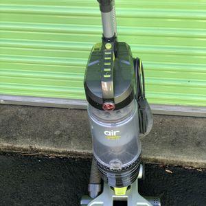 Hoover Air Pro Bagless Vacuum for Sale in Burke, VA