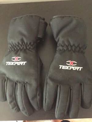 Motorcycle gloves for Sale in Fairfax, VA