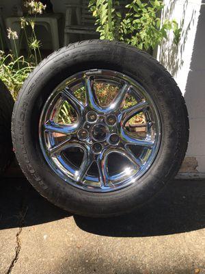 Camaro parts for Sale in Sacramento, CA