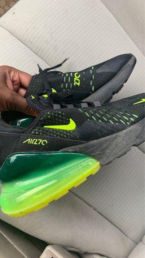 Nike running shoes for Sale in Atlanta, GA