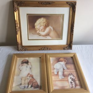Framed Art Prints for Sale in Fairfax, VA