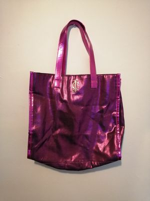 Juicy Couture Bag for Sale in Charlotte, NC