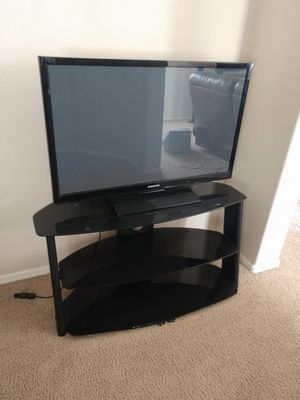 Samsung 50 inch TV for Sale in Waddell, AZ