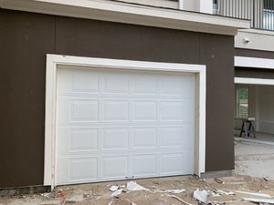Garage doors for Sale in Austin, TX