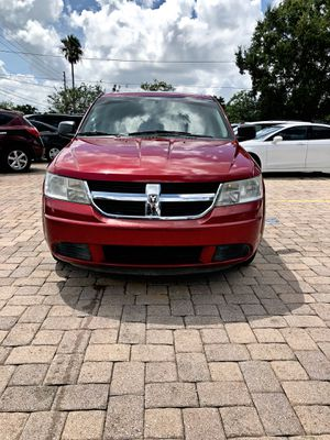 2009 Dodge Journey for Sale in Orlando, FL