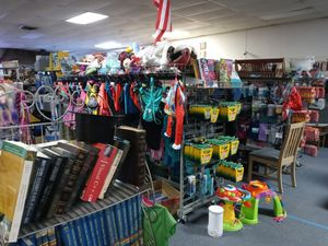 Big clearance sale November 4th-5th whole store is $1.98 and under at 1200 Poindexter street in Chesapeake for Sale in South Norfolk, VA
