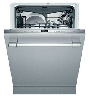 Thermador dishwasher for Sale in Altadena, CA