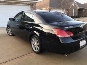 Toyota 2010 Avalon !! for Sale in Salina, KS