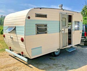 Vintage Camper for Sale in Washington, DC