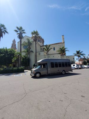 🎶🎶🎶🚌👗 Fun Party Bus 🚌🎈🎶🎶🎶 for Sale in East Compton, CA