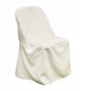 Gently Used Folding Chair Covers for Sale in Manassas, VA