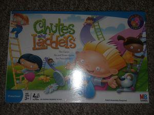 Kid game for Sale in Ruston, LA