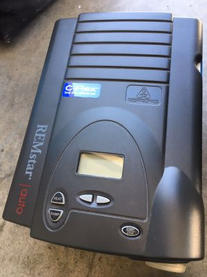 Cpap machines for Sale in San Jose, CA