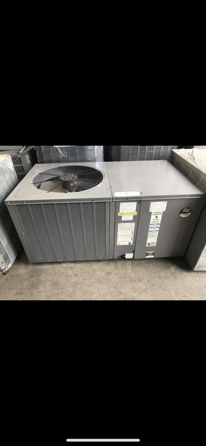 3 Ton Package Unit for Sale in Hialeah, FL