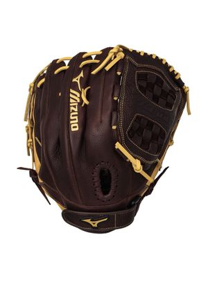 Mizuno Franchise GFN1400S2 Slowpitch Softball Glove for Sale in Miami, FL