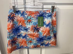 Lilly Pulitzer size 0 NWT for Sale in Baxley, GA