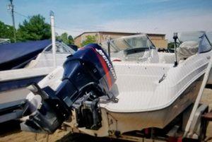 Boat for Sale in Calverton, MD