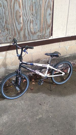 Bike for Sale in Montgomery, AL