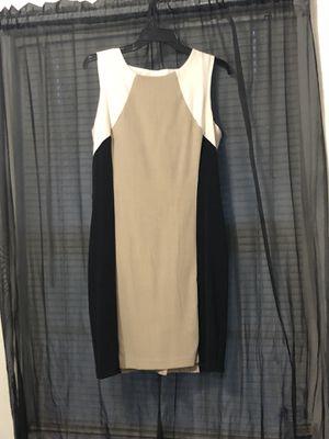 Vestidos // dresses for Sale in Dallas, TX