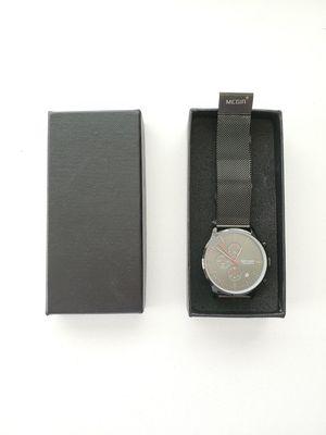 Watch metal Wristband!! for Sale in Murfreesboro, TN