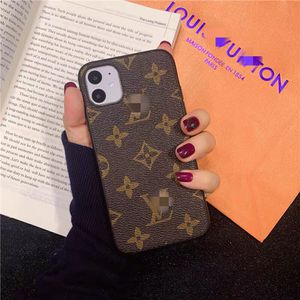 iPhone case for Sale in Houston, TX