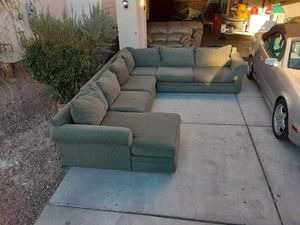 FREE DELIVERY for Sale in North Las Vegas, NV