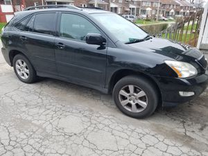 Lexus RX330 for Sale in Youngstown, OH