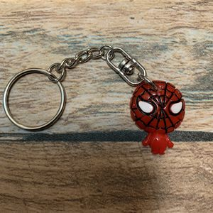 Superhero Keychains for Sale in Saratoga Springs, NY