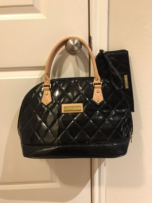 Handbag set for Sale in Dallas, TX