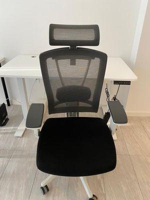 ErgoChair 2 - Office Chair for Sale in Miami, FL