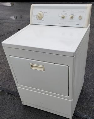 Kenmore Electric Dryer for Sale in Reading, PA