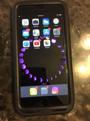 iPhone 8 Plus for Sale in Smyrna, GA