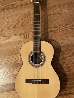 Strunal 3/4 Scale Classical Guitar for Sale in Hillsboro,  OR