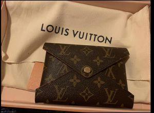 Authentic Louis Vuitton Pochette for Sale in Des Moines, WA