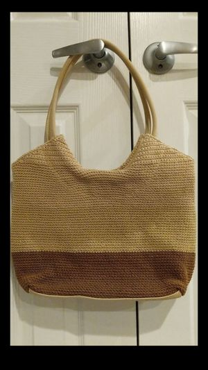 Very Clean Large Purse for Sale in Surprise, AZ