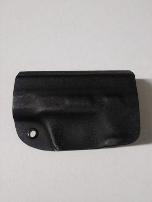 S & W/ M&P Shield. 9mm/40mm for Sale for sale  San Bernardino, CA