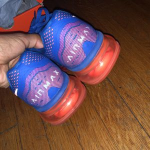 Nike Air Max 2014 for Sale in Boston, MA