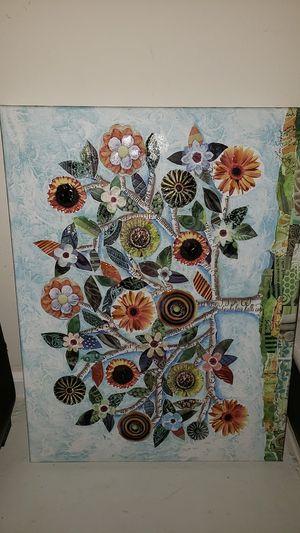 Wall Art Tapestry For Sale In Bellevue Wa Offerup
