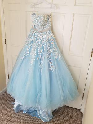 Party dress for Sale in Alpharetta, GA