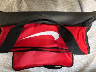 Nike duffle bag for Sale in Lake Oswego,  OR