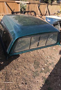 Camper for sale for Sale in Prescott Valley,  AZ
