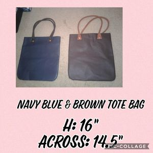 Tote bag bundle $8 for Sale in Goodyear, AZ