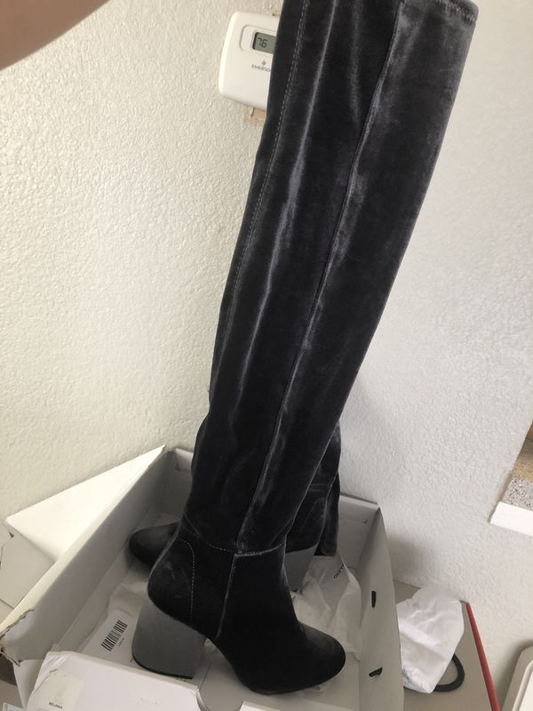 Aldo. High boots *BRAND NEW*