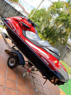 Yamaha Fzr 2015 Stock for Sale in Hialeah,  FL