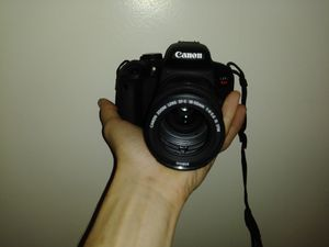 Canon digital camera for Sale in The Bronx, NY