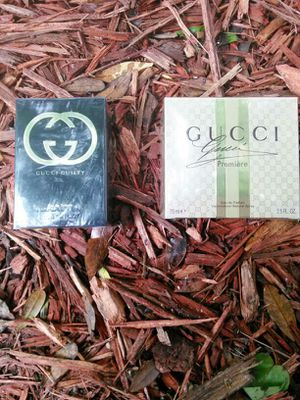 Perfume for Sale in Tampa, FL