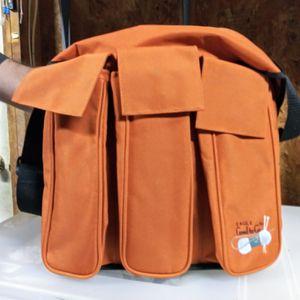 Craft bag for Sale in Scottsville, VA