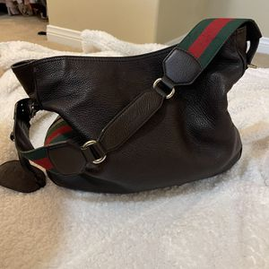 Gucci Tote Bag for Sale in Irvine, CA