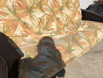 Couch/ Pull Out Bed for Sale in Lemon Grove,  CA